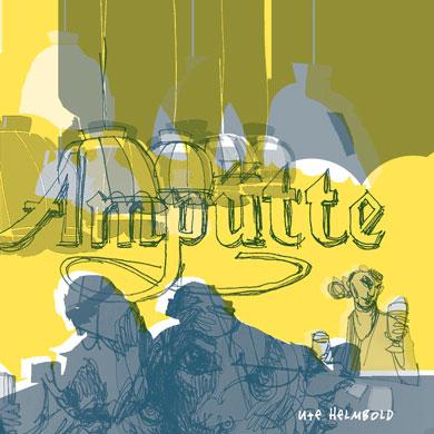 001_Ampuette