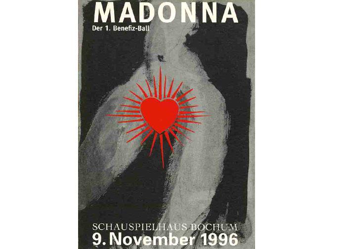001_Madonna_eV