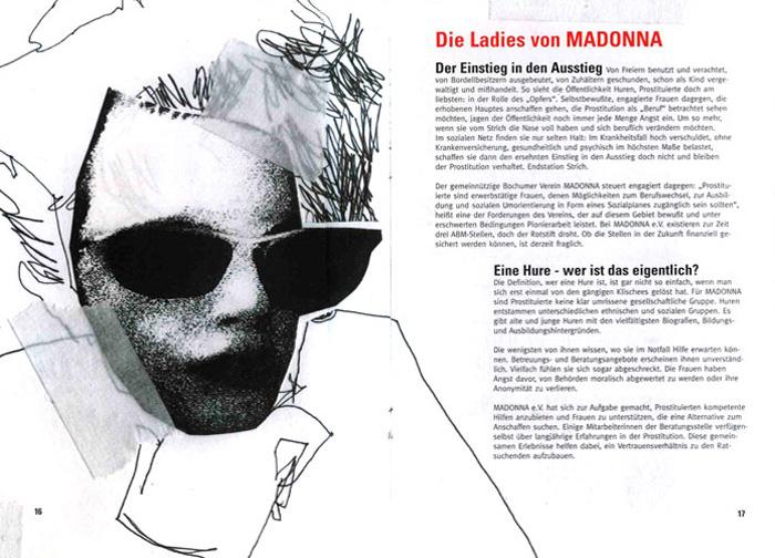 002_Madonna_eV
