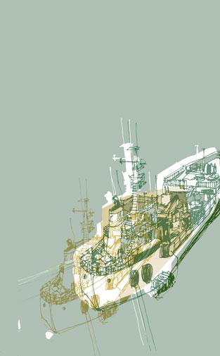 malta_15_feuerschiff1